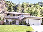 81 Broadmoor Ct, Novato, CA