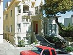1042 Haight St, San Francisco, CA