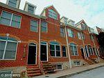 1020 S Robinson St, Baltimore, MD