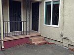 478 Mcauley St, Oakland, CA