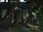 2701 SE Chestnut St, Milwaukie, OR
