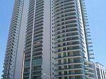 1331 Brickell Bay Dr, Miami, FL