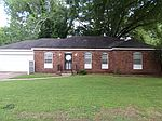 5413 Cottonwood Rd, Memphis, TN