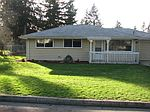 1023 167th Pl NE, Bellevue, WA