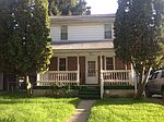 3225 Downing Ave, Toledo, OH
