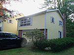 657 659 Danielson Pike, Scituate, RI