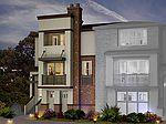 1602 Shore Drive (Gps Use: 1400 Bellemeade Street San J, San Jose, CA