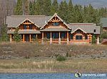 22 County Road 4103, Granby, CO
