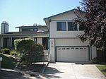43535 Vista Del Mar, Fremont, CA