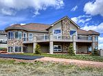 417 Meadow Park Dr, Divide, CO