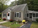 135 Crescent St, Stow, MA