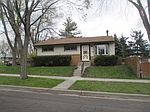7935 W Herbert Ave, Milwaukee, WI