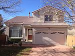 1386 Braewood Ave, Highlands Ranch, CO