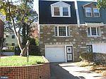1529 E Mount Pleasant Ave, Philadelphia, PA