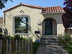 109 Breed Ave, San Leandro, CA