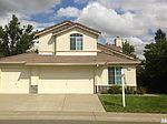 8793 Fallbright Way, Elk Grove, CA