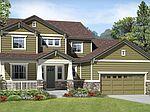 5273 Village Green Ln # NXRWYZ, Longmont, CO