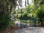 4315 Packard Dr, Jacksonville, FL