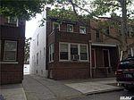 7131 66th St, Glendale, NY