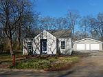 316 S Bilbro Ave, Murfreesboro, TN