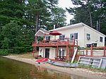 321 Webster Lake Rd, Franklin, NH