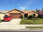 12108 Stonington St , Bakersfield, CA 93312