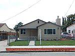 85 S Claremont Ave, San Jose, CA