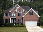 103 Spector Ct, Cary, NC