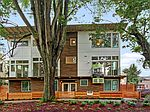 1736 17th Ave, Seattle, WA
