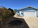 279 Crivello Ave, Bay Point, CA