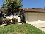 11484 Matinal Circle Matinal Cir, San Diego, CA