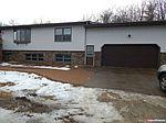 N6047 County Rd E, River Falls, WI