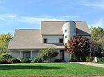 5870 E Fall Creek Parkway North Dr, Indianapolis, IN