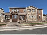 5356 Fossil Butte Dr, Colorado Springs, CO