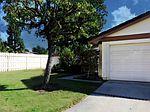 11483 Matinal Cir, San Diego, CA