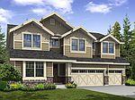 34128 SE Vaughan St # K0IW9L, Snoqualmie, WA