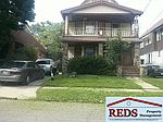 16003 Huntmere Ave # UP, Cleveland, OH