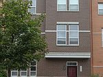 5408 W Hanson Ave, Chicago, IL