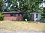 100 Lee Dr SE, Milledgeville, GA