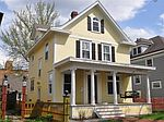 3245 Colfax Ave S, Minneapolis, MN