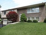 1241 Manor Dr, Pittsburgh, PA