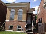 4229 Blaine Ave, Saint Louis, MO