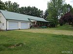 47941 State Route 248, Long Bottom, OH