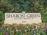 350 Sharon Park Dr, Menlo Park, CA