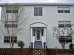 3806 Hickory Ave APT 401, Baltimore, MD