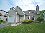 43 Nottingham Dr, Old Bridge, NJ