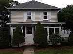 67 Highland St, Norwood, MA