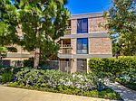 2926 Lawrence St, San Diego, CA