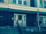 418 Roselyn St, Philadelphia, PA