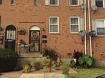 2723 S 76th St # 1, Philadelphia, PA